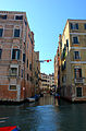 Venecia - Canais - 01.jpg