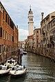 Venezia (21516619956).jpg