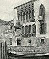 Venezia Palazzo Arian.jpg