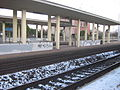 Venezia Porto Marghera 613.jpg