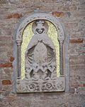 Venezia relief Matka Boska.jpg