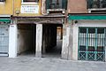 Venise Sottoportego via Garibaldi.JPG