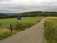 Vennbahnweg-detour-wilwerdange-03.JPG