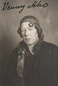 Venny-Soldan-1920s.jpg
