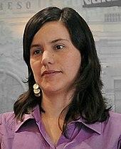 Verónika Mendoza Frisch.jpg