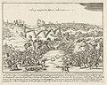 Verovering van de stad Limburg, 1578.jpg