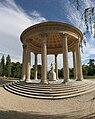 Versailles-Le Petit Trianon-Temple de l'amour.jpg