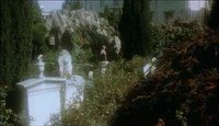File:Vertigo theatrical trailer.webm