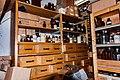 Verzameling farmaceutica Van de Sande.jpg