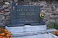 Veselí-evangelický-hřbitov-komplet2019-113.jpg