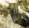 Vesuvianite-196065.jpg
