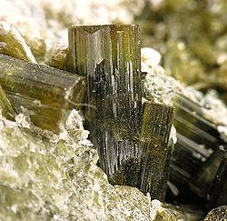 Vesuvianite-196065.jpg