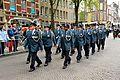 Veteranendag 2014 (14347492407).jpg