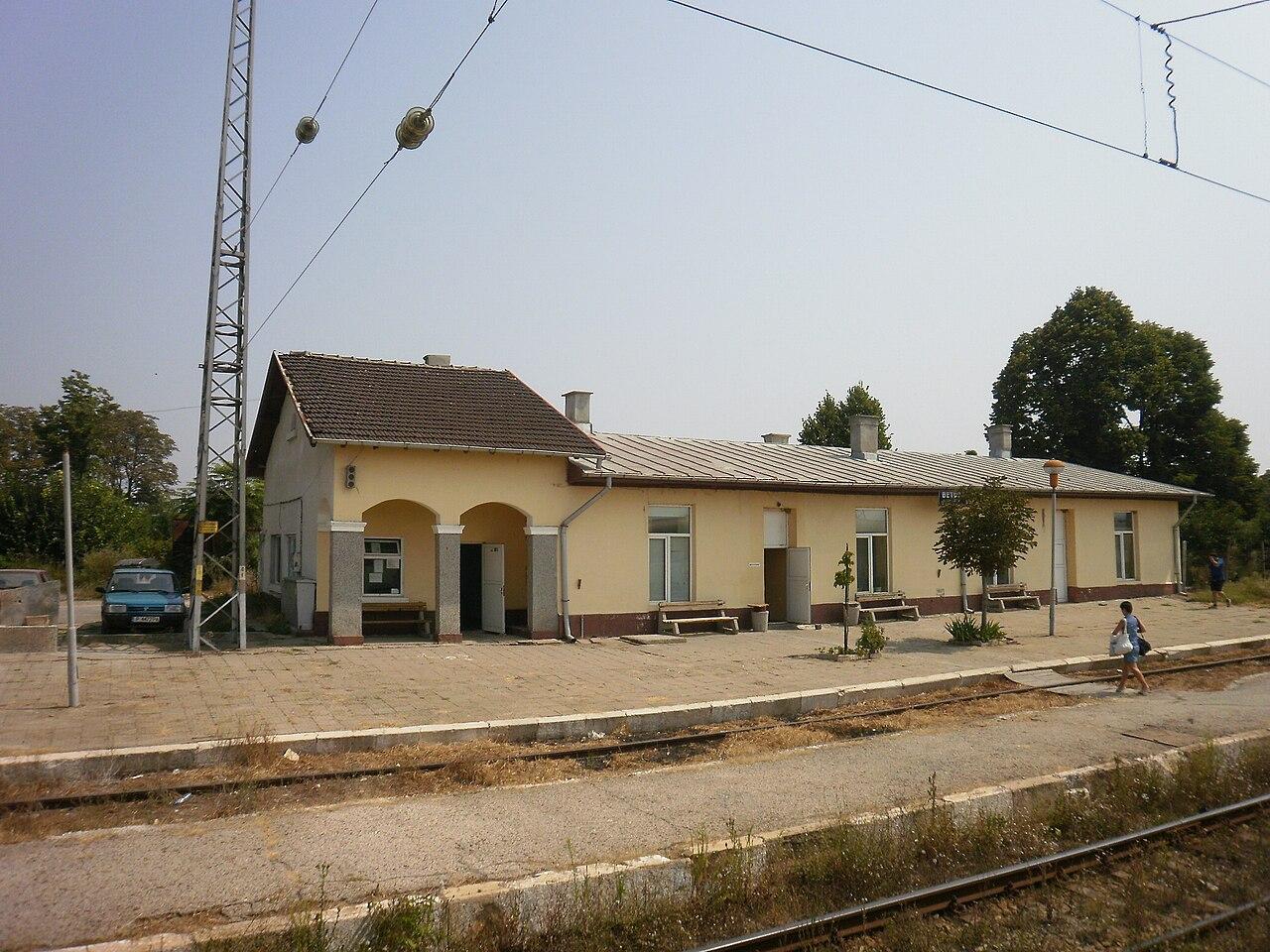 Vetovo station.jpg