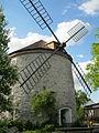 Vetrny mlyn - Rudice.JPG