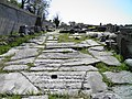 Via Egnatia, Philippi (7272790132).jpg