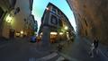 Via Ghibellina Firenze.png