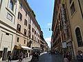 Via del Corso - panoramio (2).jpg