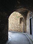 Via delle Mura. Spoleto.jpg