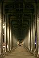 Viaduc de Passy - Paris - novembre 2005.jpg