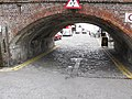 Viaduct arch over Fish Market - geograph.org.uk - 1579130.jpg