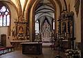 Vianden Eglise des Trinitaires R03.jpg