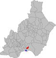 Viator-Almería.PNG