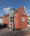 Viborg Bryghus 2016-04-01.jpg