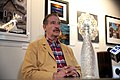 Vicente Fox (40949757681).jpg