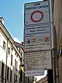 Vicenza 60 (8379588699).jpg
