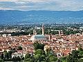 Vicenza veduta 14.jpg