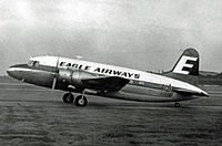 Vickers Viking 1B G-AIVO Eagle Aws Ringway 07.59 edited-2.jpg