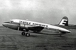 Vickers Viking 1B G-AIVO Eagle Aws Ringway 07.59 edited-2.jpg