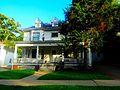 Victor ^ Mary Peck Residence - panoramio.jpg