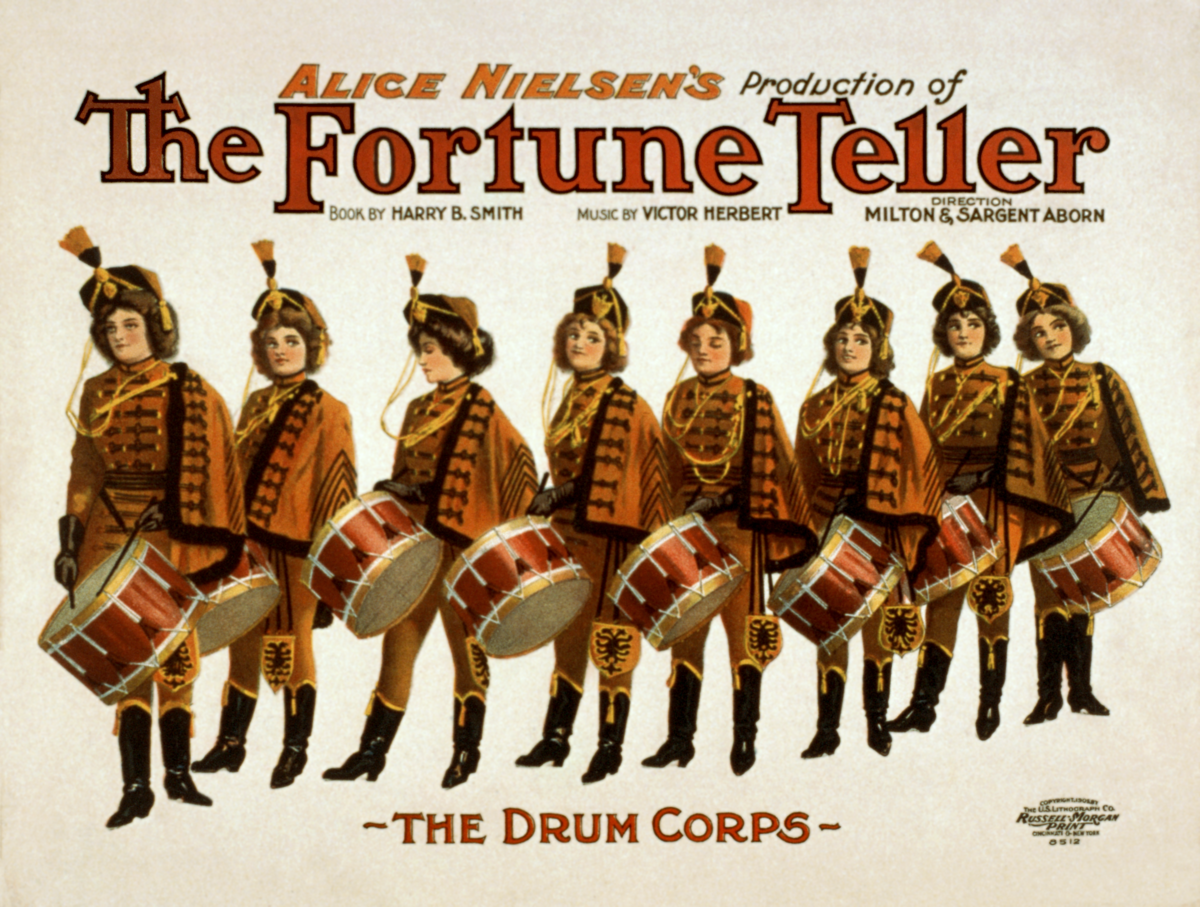 7 Things 'Mommy Dead And Dearest' Didn't Reveal About Gypsy Rose Blanchard's Story