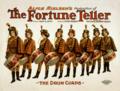 Victor Herbert - Alice Nielsen - The Fortune Teller.png