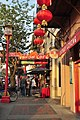 Victoria, BC - Fantan Cafe 01 (20497100921).jpg