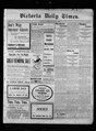 Victoria Daily Times (1900-09-01) (IA victoriadailytimes19000901).pdf