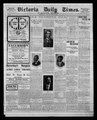 Victoria Daily Times (1902-07-26) (IA victoriadailytimes19020726).pdf