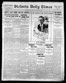 Victoria Daily Times (1913-02-11) (IA victoriadailytimes19130211).pdf