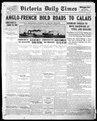 Victoria Daily Times (1914-10-27) (IA victoriadailytimes19141027).pdf