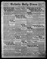 Victoria Daily Times (1919-01-20) (IA victoriadailytimes19190120).pdf