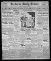 Victoria Daily Times (1920-05-29) (IA victoriadailytimes19200529).pdf