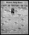 Victoria Daily Times (1923-01-01) (IA victoriadailytimes19230101).pdf