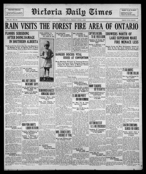 File:Victoria Daily Times (1923-06-01) (IA victoriadailytimes19230601).pdf