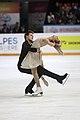 Victoria SINITSINA Nikita KATSALAPOV-GPFrance 2018-Ice dance FD-IMG 6732.jpeg