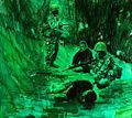 VietnamCombatArtCAT02AlexanderABogdanovichBodyCount.jpg