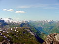View Atop Dalsnibba (1544388674).jpg