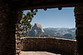 View from Glacier Point Trailside Museum.jpg