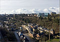 View from Grand Duchess Charlotte Bridge - Luxembourg - panoramio.jpg